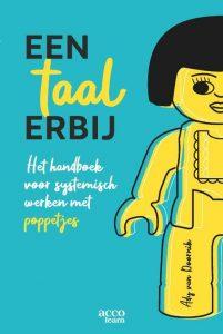 Boek een taal erbij paperback